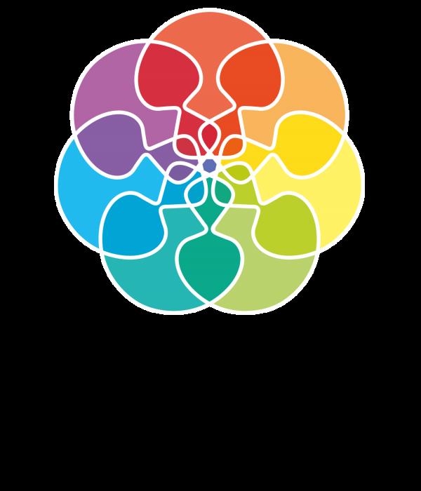 Vitamin-Food-Company-logo