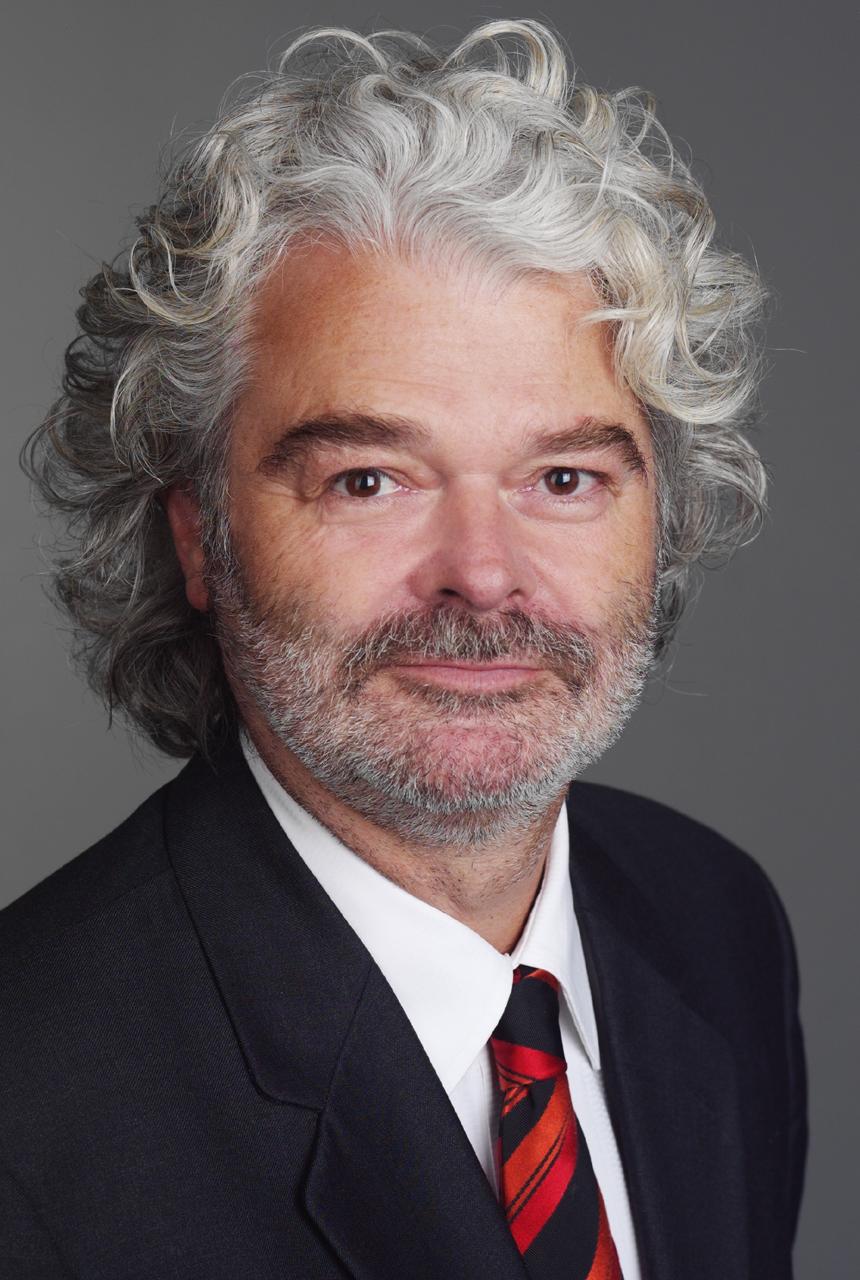 Joerg-Gruenwald
