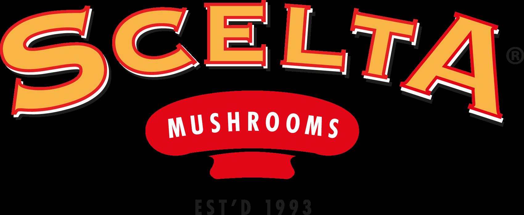 Scelta-Logo2017